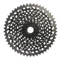 Кассета велосипедная SRAM XG-1295, 10-50T, 12 скоростей