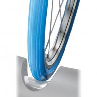 Покрышка Tacx Trainer Tyre MTB 26x1.25