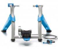 Велосипедный станок Tacx Satori Smart T2400